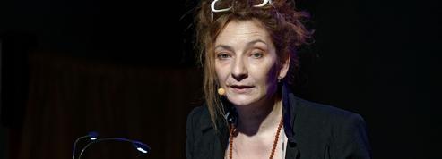 César 2020: Corinne Masiero dénonce un élitisme de «bourgeois hétéros catholiques blancs de droite»
