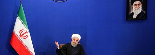 Que reste-t-il de l'accord sur le nucléaire iranien?