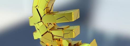 Fonds en euros: toujours moins rentables encore moins accessibles