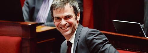 Une première journée sur tous les fronts pour le nouveau ministre des Solidarités et de la Santé