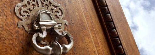 Que vaut la gestion privée de votre banque?