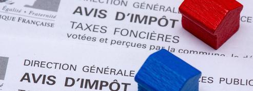 ISF, autopsie d'un impôt désormais disparu