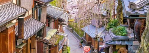 48 heures à Kyoto, aux origines de la culture japonaise