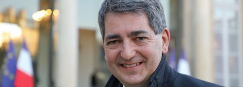 Municipales: à Mulhouse, le communautarisme divise les candidats en campagne