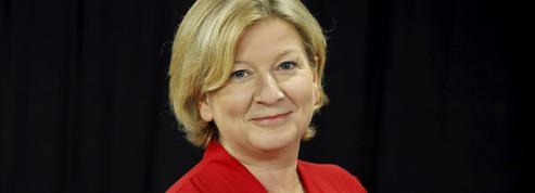 Bertille Bayart: «Alstom, une histoire qui finit bien»
