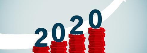 Bourse: ces 5 thématiques à surveiller en 2020