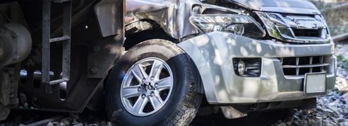 Accident de la route : les menteurs seront les payeurs