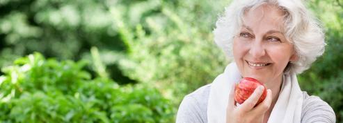 Maladies cardio-vasculaires: l'hygiène de vie reste la meilleure alliée des patients