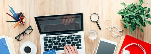 SignalConso, un nouveau site pour dénoncer les arnaques et les fraudes