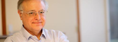 Réforme des retraites: «Il faut régler ce problème de financement à court terme»