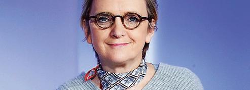 Florence Berthout: «Pour battre Anne Hidalgo, il faut s'unir»