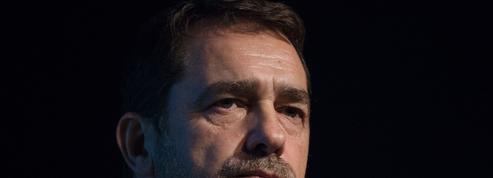 Affaire Griveaux: Christophe Castaner «regrette» s'être attaqué à la vie privée d'Olivier Faure