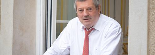 Roland Héguy: «La France n'a jamais pris le tourisme au sérieux»