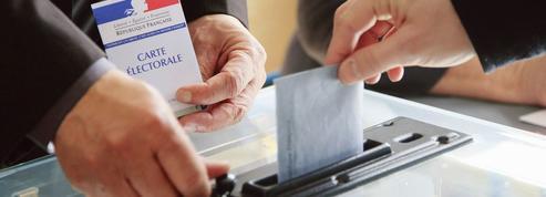 Les élections régionales, déjà dans toutes les têtes