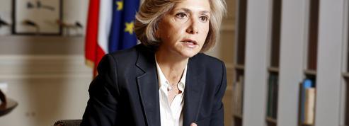 Valérie Pécresse dénonce la partialité d'un rapport épinglant la gestion de l'Île-de-France