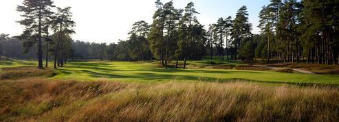 Golf: notre classement des plus beaux parcours de France