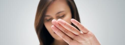 Trois bonnes raisons d'oser dire non au bureau