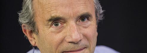 Ivan Rioufol: «Le naufrage de la politique des grands mots»