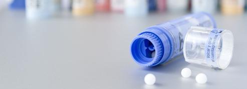 Dix médecins franciliens lourdement sanctionnés après avoir signé une tribune anti-homéopathie