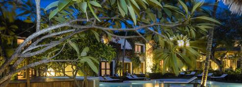My Blue Hotel à Jericoacoara au Brésil: l'avis d'expert du Figaro