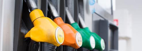 Le barème 2020 des frais de carburant pour les voitures