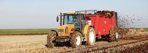 L'agroécologie, une lente révolution qui laboure les terres de l'Hexagone