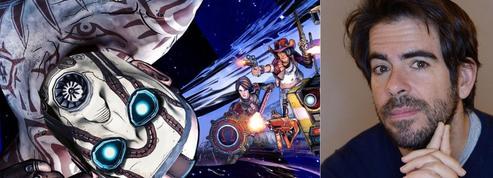 Bang! Bang! Le jeu vidéo Borderlands sera adapté au cinéma par Eli Roth