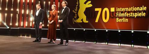 Lancement de la 70e Berlinale, sur fond de polémiques et d'hommage