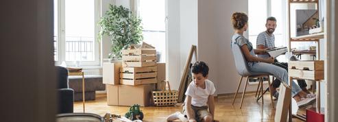 Discrimination au logement: «Mon dossier a été refusé car j'ai des enfants»