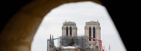 Les églises de Paris jalousent les moyens débloqués pour restaurer Notre-Dame