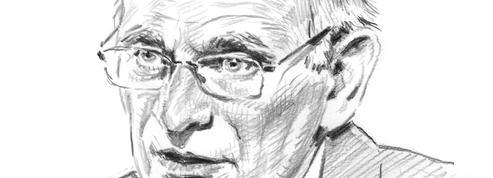 Maurice Berger: «Cette réforme en catimini risque d'aggraver la délinquance des mineurs»