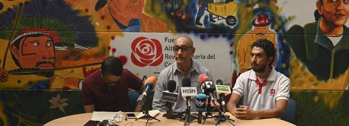 Colombie: où en est le processus de paix avec les Farc?