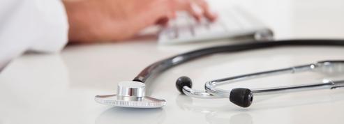 Maladies rares: transmettre le savoir pour ne plus passer à côté
