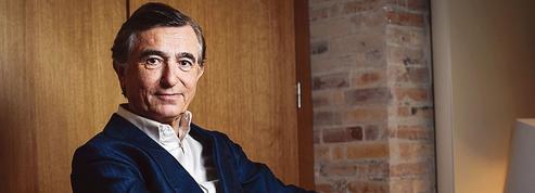 Philippe Douste-Blazy: «La maire LR du 16e m'a proposé de la rejoindre»