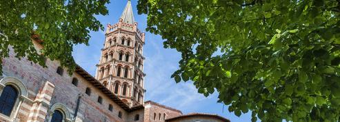 Une ville où investir : Toulouse