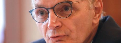 Cour des comptes: Macron prend son temps pour proposer le successeur de Migaud