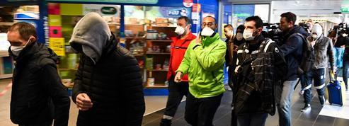 Masque, hygiène, confinement: comment se protéger efficacement du coronavirus?
