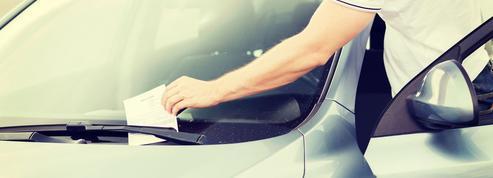 Comment contester efficacement une amende de stationnement?