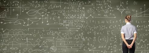 Pourquoi le métier de data scientist est encore résolument masculin