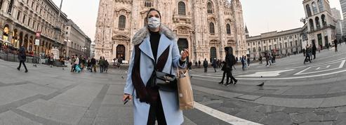 Coronavirus: comment les acteurs du tourisme en Italie s'adaptent à l'épidémie
