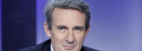 Jean-Christophe Fromantin: «Les vrais pivots pour l'avenir, ce sont les villes moyennes!»