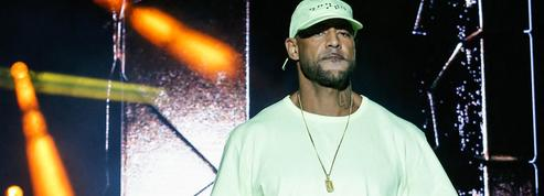 Kanye West «nul», Jay-Z «insupportable», Drake «fake»... Booba cherche de nouveaux ennemis