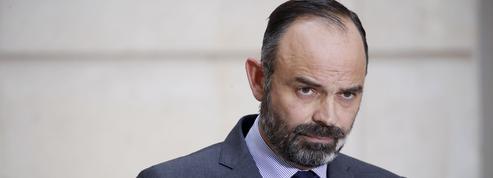 Municipales: les Français ne savent toujours pas pour qui ils vont voter le 15mars