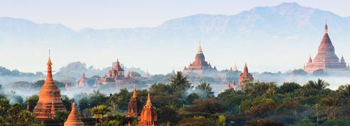 Voyage parfait en Birmanie, le guide du Figaro