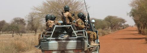 Le G5Sahel combat aussi les djihadistes le Coran à la main