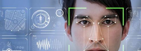 Reconnaissance faciale: la controversée société Clearview s'est fait pirater