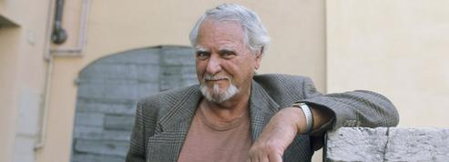 Mort de Clive Cussler, romancier américain, aventurier et chasseur d'épaves