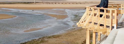 Dix ans après Xynthia, la lente renaissance de La Faute-sur-Mer