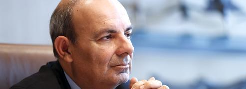 Le Rafale offre à Dassault Aviation un millésime 2019 record