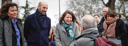Municipales: Agnès Buzyn, une candidate en terrain miné à Paris